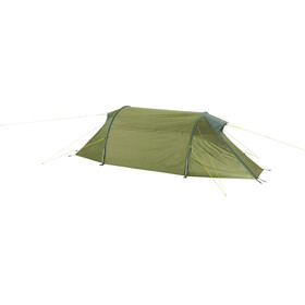 Tatonka Arctis 2.235 PU Zelt light olive